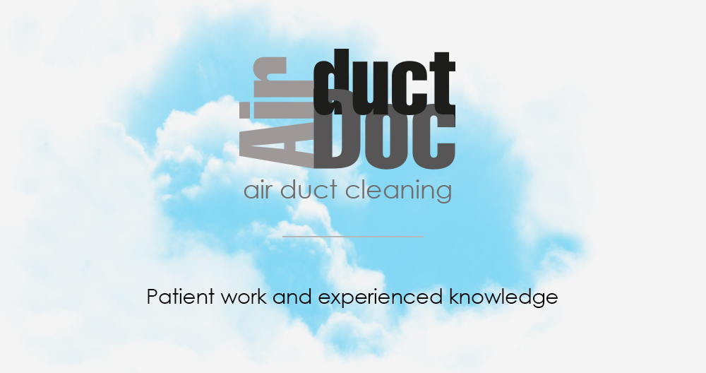 Air Duct Doc Air Duct Cleaning In Denver Colorado